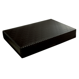 caixa--presente--grande--preta--dello