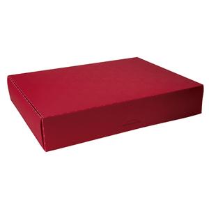 caixa--presente--grande--vermelha--dello