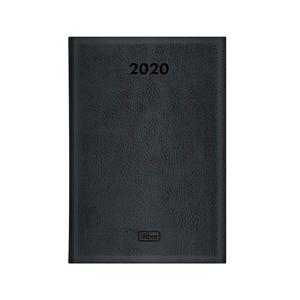 Agenda-Costurada-Torino-2020---Tilibra