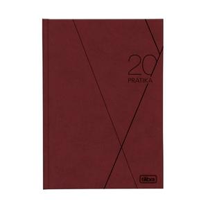 Agenda-Costurada-Pratika-Cores-M6-2020-2---Tilibra