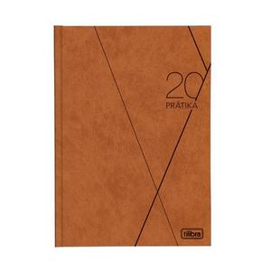 Agenda-Costurada-Pratika-Cores-M6-2020-3---Tilibra