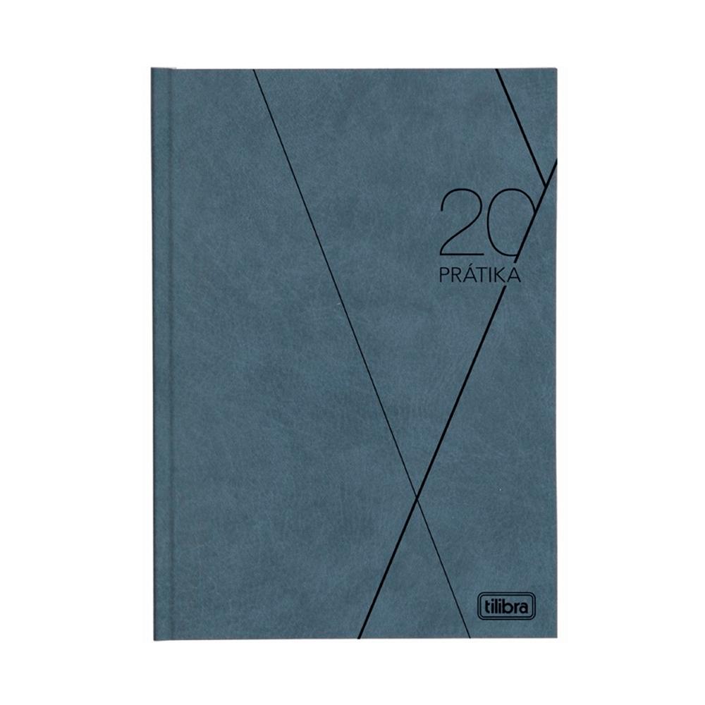 Agenda-Costurada-Pratika-Cores-M6-2020-1---Tilibra