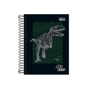 Agenda-Espiral-D--Masculina-M4-2020-2---Tilibra