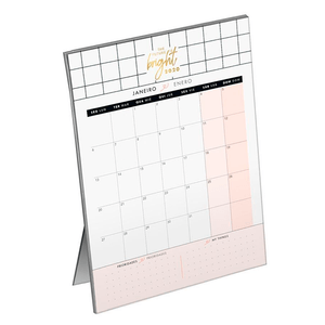 Calendario-de-Mesa-Planner-West-Village-2020---Tilibra