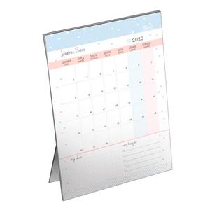 Calendario-de-Mesa-Planner-Soho-2020---Tilibra