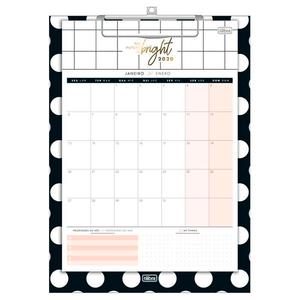 Calendario-Planner-Prancheta-West-Village-2020---Tilibra