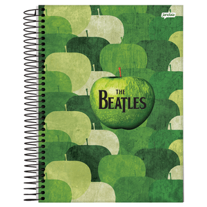 Caderno-Universitario-1x1-96-fls-C.D.-Jandaia---The-Beatles-6