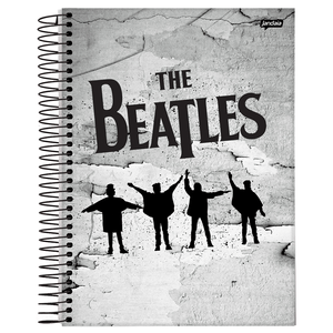 Caderno-Universitario-1x1-96-fls-C.D.-Jandaia---The-Beatles-7