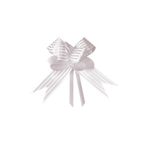 Laco-Facil-Pequeno-22x440mm-Listrado-Branco-1330082-com-10-unidades---Cromus