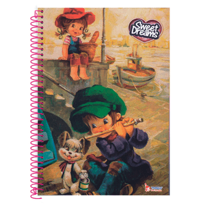 Caderno-Universitario-1x1-96-fls-C.D.-Tamoio---Sweet-Dreams-15