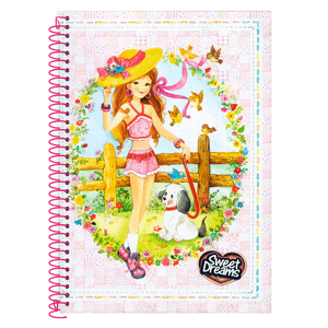 Caderno-Universitario-1x1-96-fls-C.D.-Tamoio---Sweet-Dreams-17