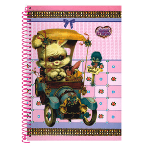 Caderno-Universitario-1x1-96-fls-C.D.-Tamoio---Sweet-Dreams-18