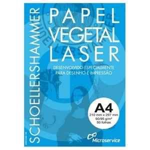 papel-vegetal-a4-com-50-folhas-schoellershammer-microservice