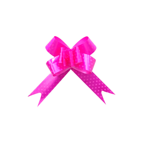 Laco-Facil-Pequeno-23x440mm-Poa-Pink-4714-com-10-unidades---Gala