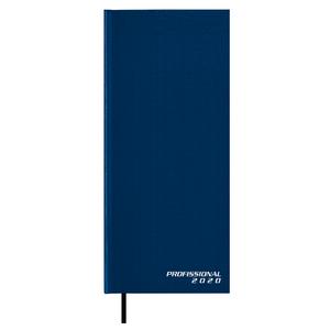 Agenda-Costurada-Profissional-2020-Azul---Sao-Domingos