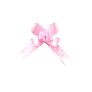 Laco-Facil-Pequeno-23x440mm-Floral-Rosa-4714-com-10-unidades---Gala