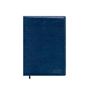 Agenda-Executiva-Verona-2020-Azul---Sao-Domingos
