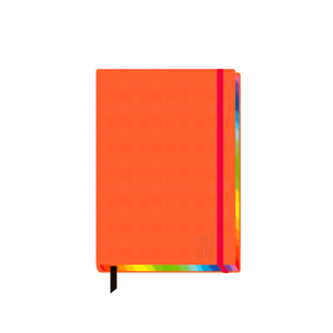 Agenda-Soft-Colors-Laranja-2020---Sao-Domingos