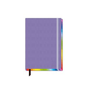 Agenda-Soft-Colors-Lilas-2020---Sao-Domingos