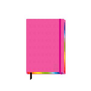 Agenda-Soft-Colors-Pink-2020---Sao-Domingos