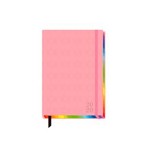 Agenda-Soft-Colors-Rosa-2020---Sao-Domingos