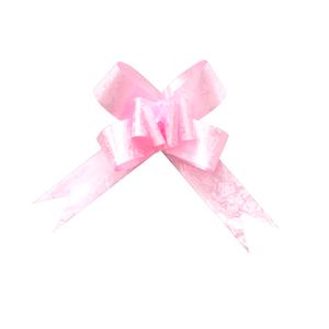 Laco-Facil-Medio-30x500mm-Floral-Rosa-4715-com-10-unidades---Gala
