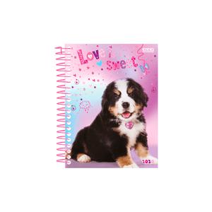 Agenda-Espiral-My-Pets-2020-2---Sao-Domingos