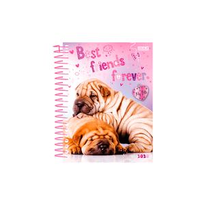 Agenda-Espiral-My-Pets-2020-3---Sao-Domingos