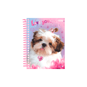 Agenda-Espiral-My-Pets-2020-4---Sao-Domingos