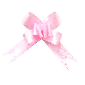 Laco-Facil-grande-50x800mm-Floral-Rosa-4716-com-10-unidades---Gala