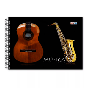 Caderno-de-Musica-14-Capa-Flexivel-40-Fls---Sao-Domingos-6