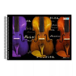 Caderno-de-Musica-14-Capa-Flexivel-40-Fls---Sao-Domingos-5