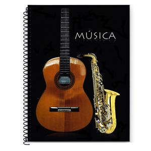 Caderno-de-Musica-Capa-Flexivel-50-fls---Sao-Domingos-Capa-6