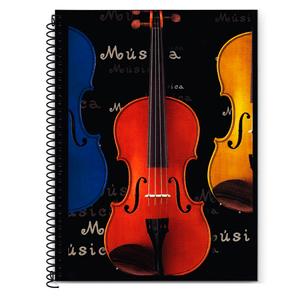 Caderno-de-Musica-Capa-Flexivel-50-fls---Sao-Domingos-Capa-5