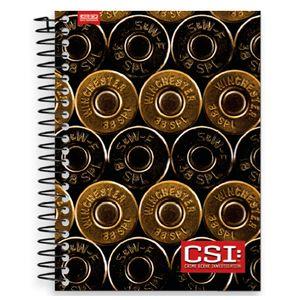 Caderno-Universitario-1x1-96-fls-C.D.-Sao-D.---CSI-1