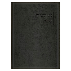 Agenda-Planner-Executiva-Costurada-Cambridge-M9-2020---Tilibra