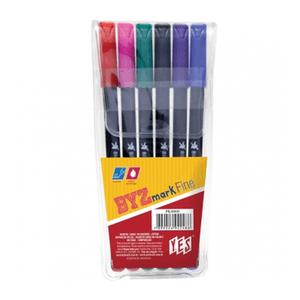 caneta--fineliner--kit--6--bismark
