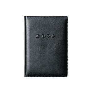 Agenda-Costurada-Capri-2020---Foroni