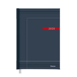 Agenda-Executiva-Compacta-Color-2020-1---Foroni
