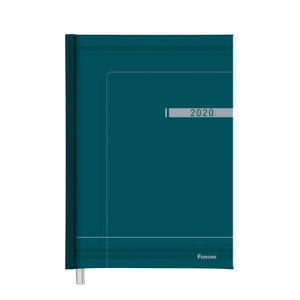 Agenda-Executiva-Compacta-Color-2020-3---Foroni