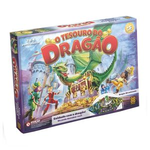 o-tesouro-do-dragao-grow
