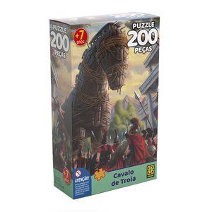 puzzle-200-pecas-cavalo-de-troia-grow