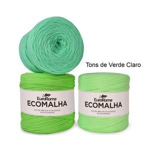 ecomalha-tons-de-verde-claro