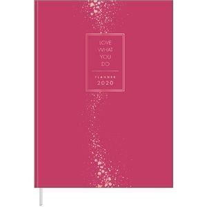 Agenda-Planner-Costurada-Extra-Cambridge-M9-Femenino-2020-4---Tilibra