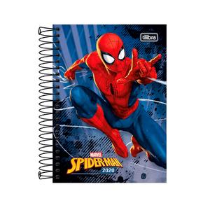 Agenda-Espiral-Spider-Man-M5-2020-3---Tilibra