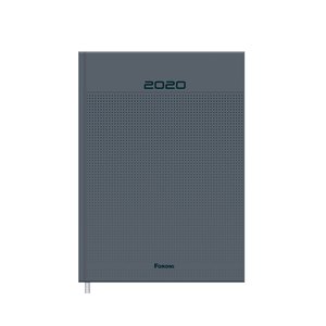 Agebda-Executiva-Modena-Color-2020-1---Foroni