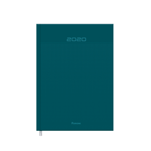 Agebda-Executiva-Modena-Color-2020-4---Foroni