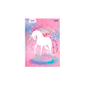 Agenda-Escolar-Permanente-Unicornio-2020-1---Foroni