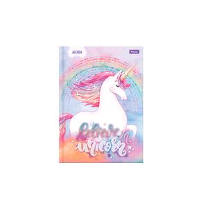Agenda-Escolar-Permanente-Unicornio-2020-2---Foroni