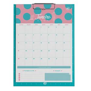 calendario--planner--detalhe--dac